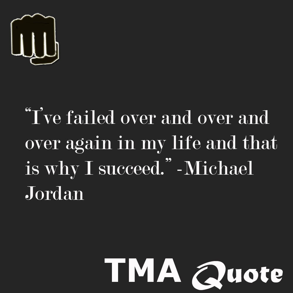 Encouraging Life Quotes Encouraging Quotes About Failing In Life Picture