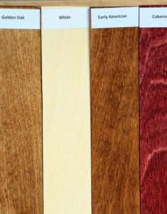 Pictures of varathane wood stain colors also rh woodstainruiteispot