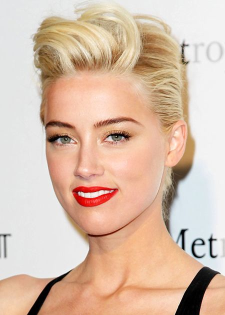 """40 Best Short Wedding Hairstyles That Make You Say """"Wow!"""" Short"""