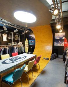 Image result for sunglass surf skate interior fixtures also surfing rh in pinterest