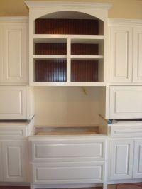 Sherwin Williams - Roman Column (cabinets) | Paint Colors ...