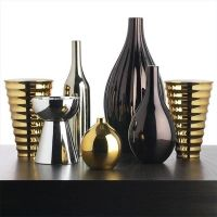 35 Designs Of Ceramic Vases For Your Home Decoration ...
