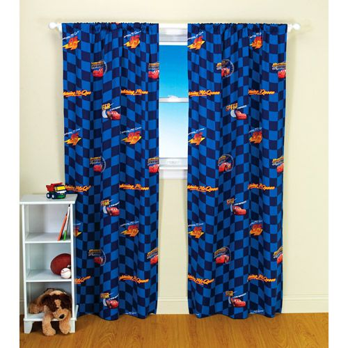 Cars Curtains Christopher Pinterest Curtains Cars And Search