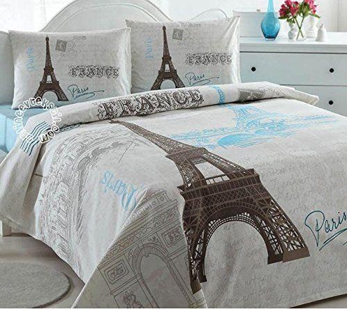 Double Size Comforter Set Home Ideas