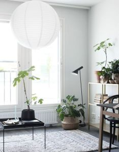 House also things every stylish person has in their home pinterest rh za