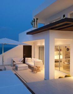 Architectural designs also dream house pinterest balconies rh za