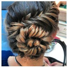 Cute Hairstyles For 8th Grade Graduation Google Search What