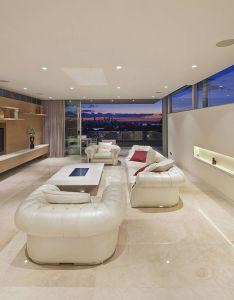 Modern duplex with views of sydney harbour idesignarch interior design architecture  also rh pinterest
