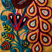 Chula! Mexican Folk Art | Mexican folk art, Folk art and ...