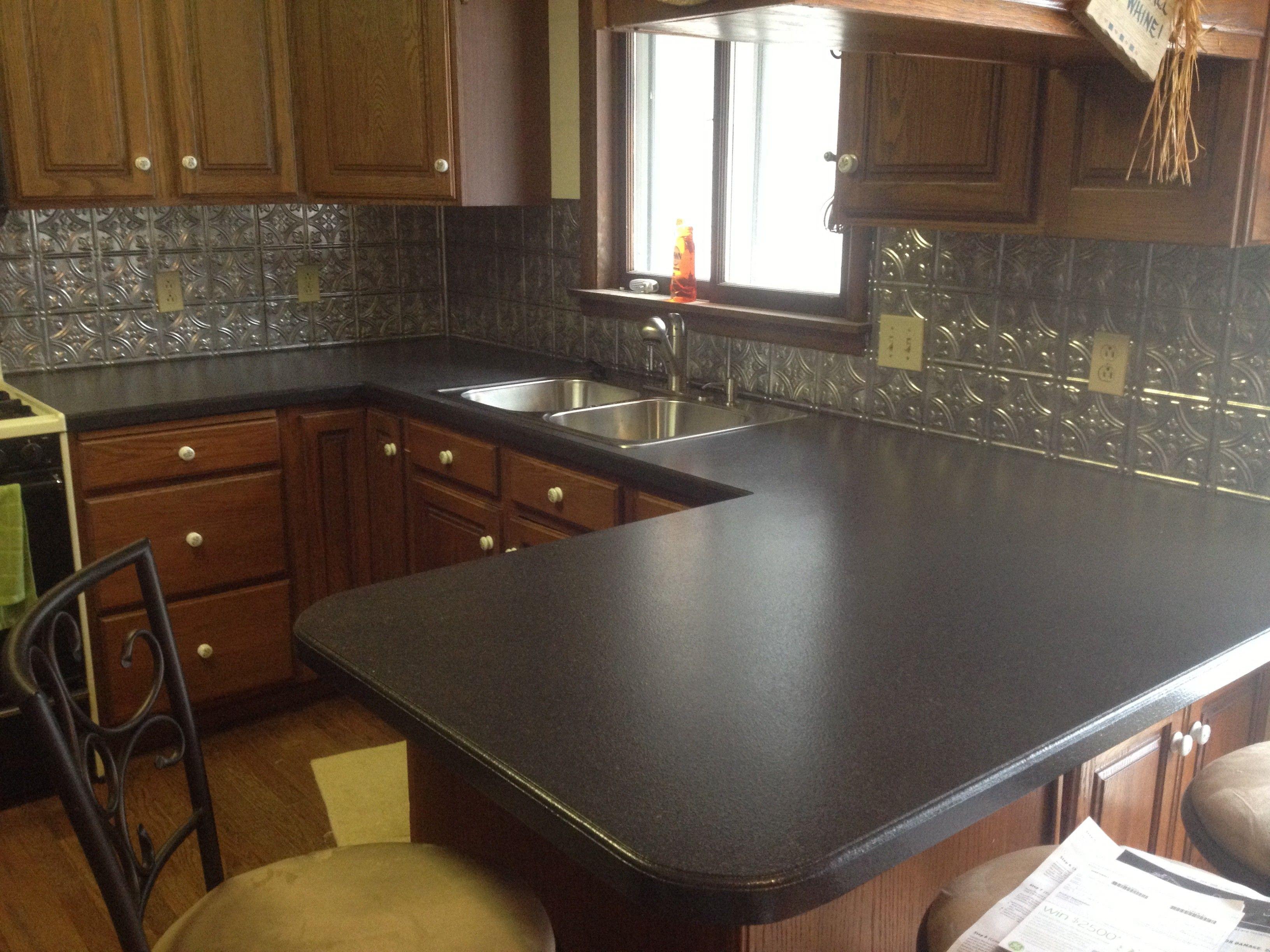 refinishing kitchen countertops and bathroom bathtub reglazing phoenix az napco