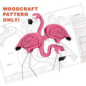 Woodcraft Allentown