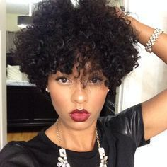 Short Curly Sew In Weave Hairstyles Google Search Short Hair
