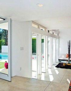 Best white interior ideas also design pinterest palm rh