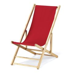 Deck Chair Sling Replacement Clearance Patio Chairs Custom Size Or Beach Canvas