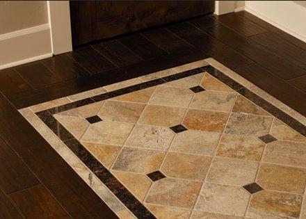 Tile Patterns For Floors Floor Tile Design Pattern For Modern