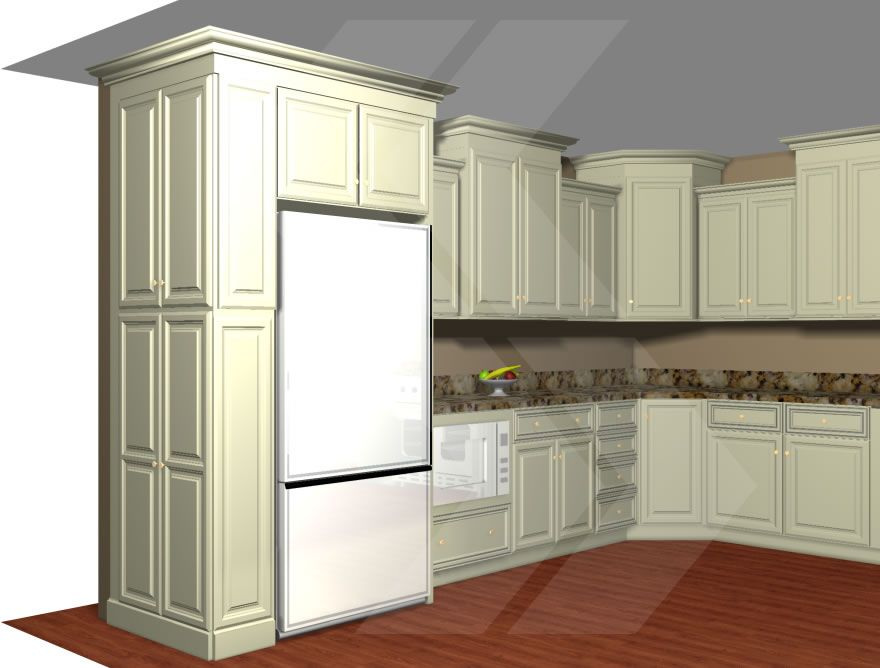 Kitchen Design Installation Tips Photo Gallery Cabinets Com By