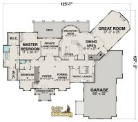 Log Homes and Log Home Floor Plans Cabins by Golden Eagle ...
