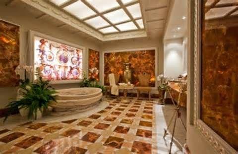 Roman Style House Plans VAline ROMAN GREEK DESIGN Pinterest