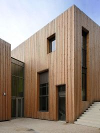 cost of wooden panelling on walls in uk | Case | Pinterest ...