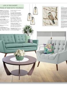 by daha mk liked on polyvore featuring interior interiors also rh za pinterest