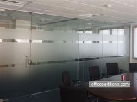 color frosted glass for wall - Google Search | Conference ...