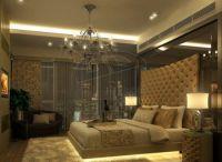 classy master bedrooms   Elegant Classic Master Bedroom ...