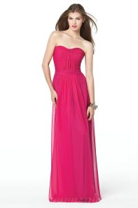 Fuschia Pink Bridesmaid Dresses Uk | Top 100 Pink ...