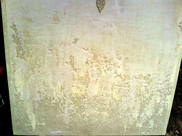 Venetian Plaster Faux Finish Paint Patina Wallpaper Walls