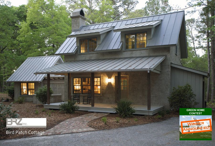 Green Home Design Home Home Plans Ideas Picture