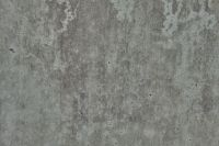 Concrete wall smooth pillar texture | Gimp Textures ...