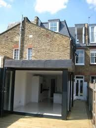 Victorian House Conversion Google Search House Pinterest