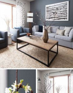 Husband and wife owned interior decor design company based in ottawa canada every also rh pinterest