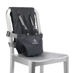 Cloth Portable High Chair Taupe Covers Die Besten 25 43 Kinderschreibtisch Rieger Ideen Auf