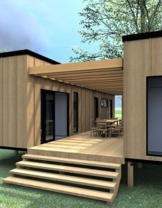 Container house shipping plans ideas who else wants simple step by to design and build also rh pinterest