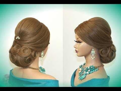 M Hairstyles For Long Hair Updo Hairstyles Wedding Bridal
