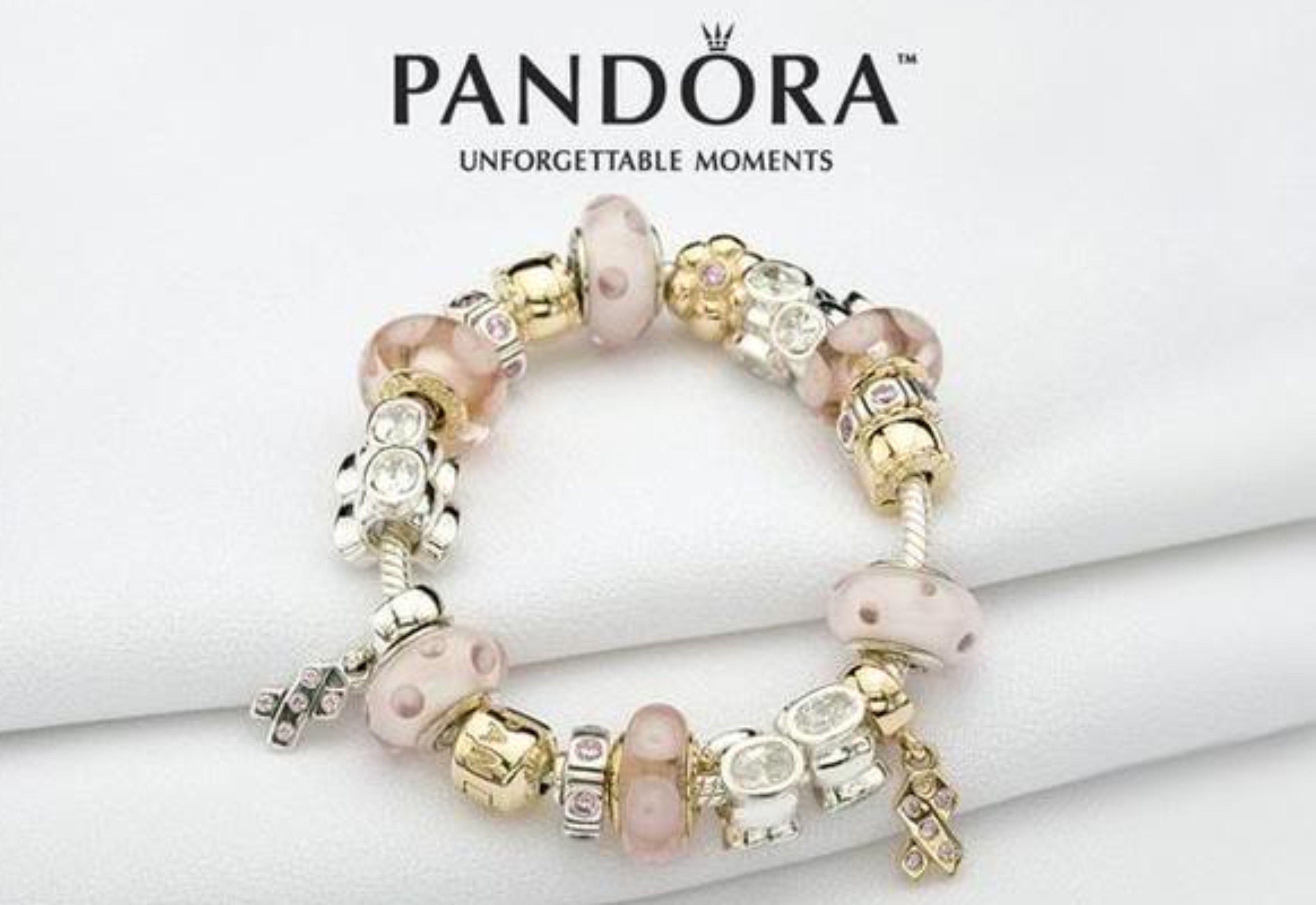 pandora australia earrings pandora jewelry retailers houston
