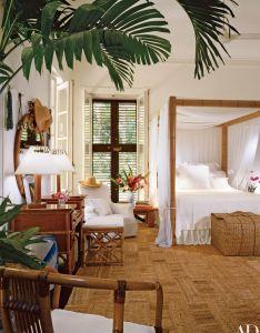 cit had carpeting inside and outside that   strange in jamaica   ricky lauren also it rh pinterest