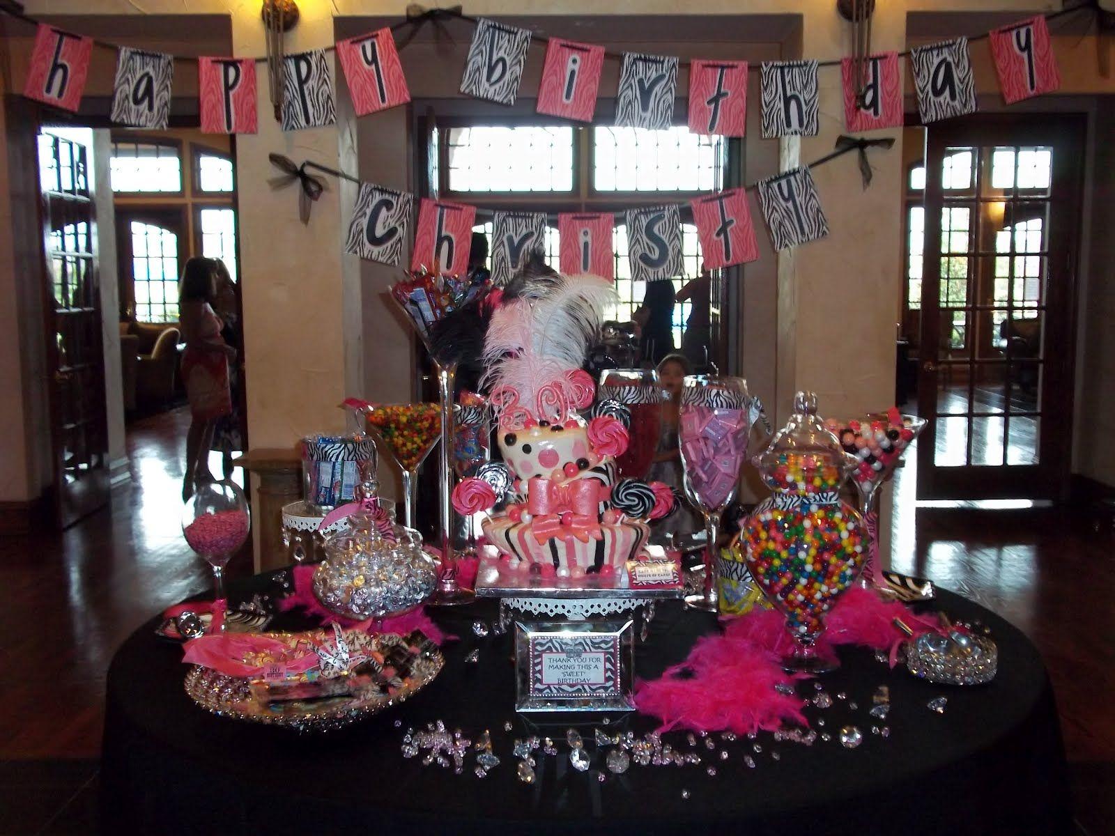 30th Birthday Party Ideas Birthday Invitations 30th Bday