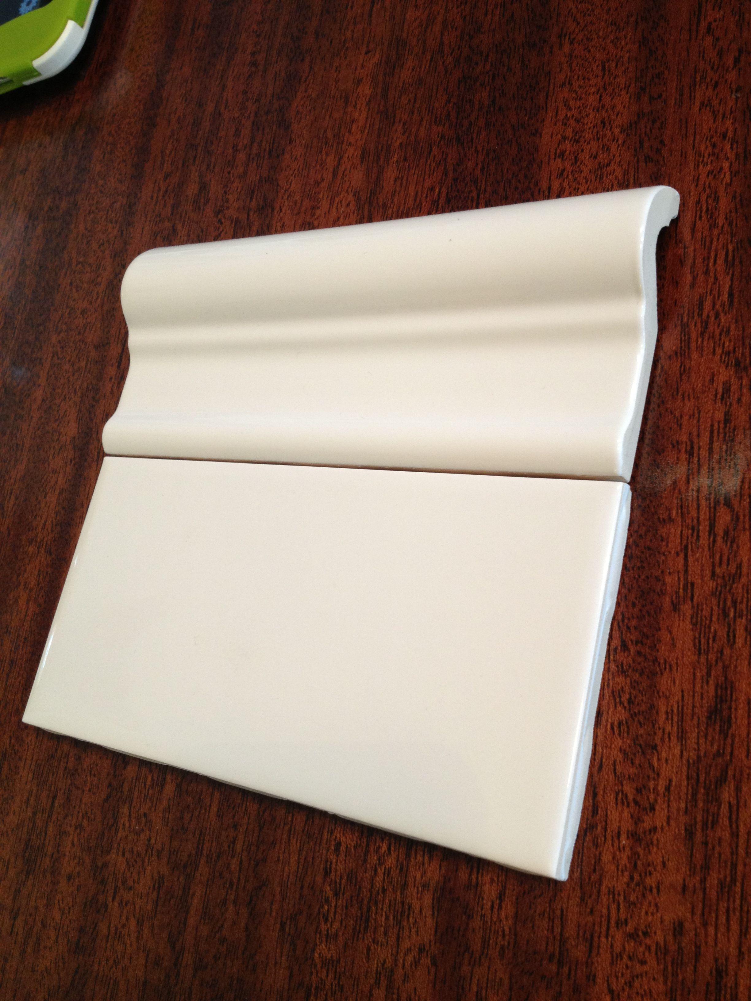 home depot chair rail molding larry accessories option 1 subway tile cap victoria