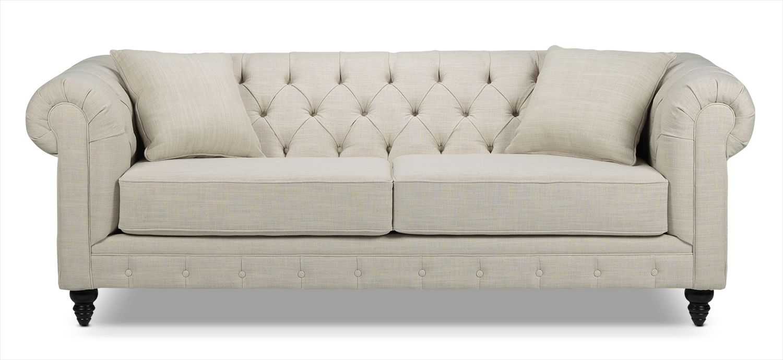 Tristan Upholstery Sofa Leon's 1299 00 Loveseat Is 1279 00 I