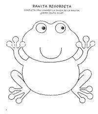 Los duendes y hadas de Ludi: Mini manos ejercicios de ...