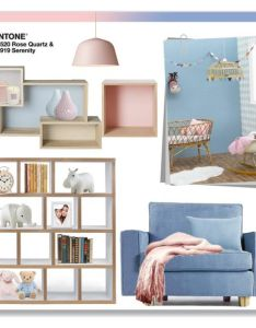 Pantone nursery by mmmartha liked on polyvore featuring interior interiors also rh za pinterest