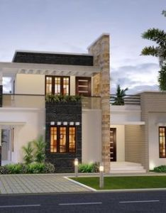 House also square feet meter yards bedroom rh pinterest