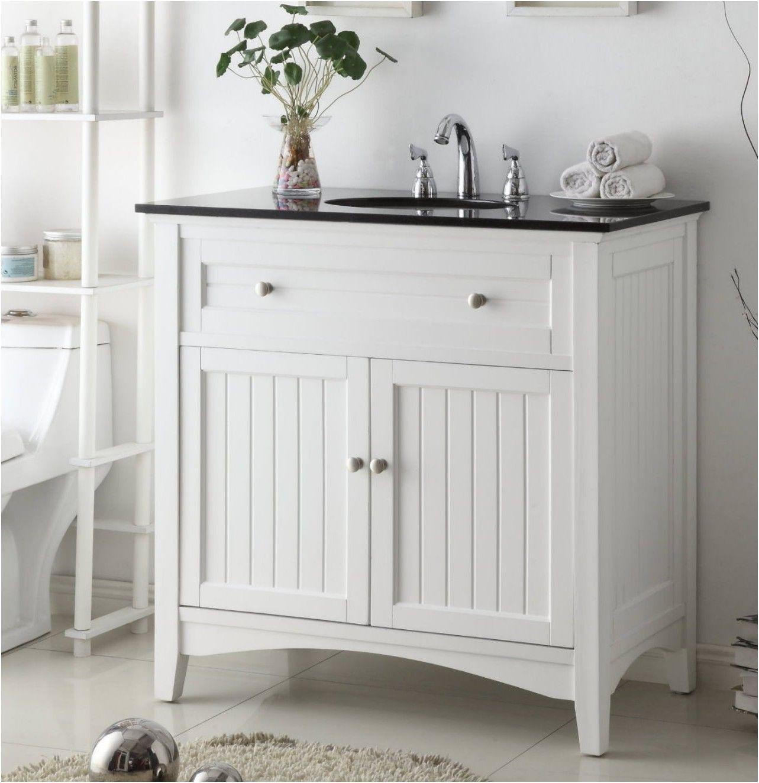 bathroom vanities vanity coastal cottage beach house from