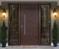 20 Amazing Industrial Entry Design ideas | Doors, Entrance ...