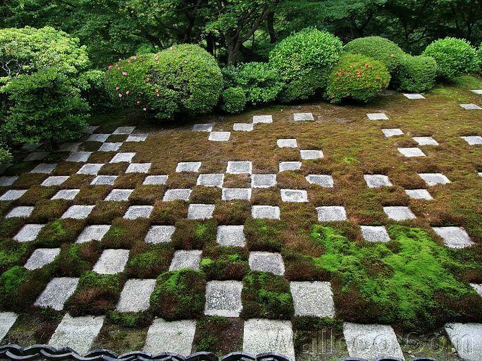 Unusual Garden Decor Harmony Unique Garden Decoration