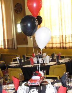 Classic cars birthday party ideas also volvo pv  pinterest and rh