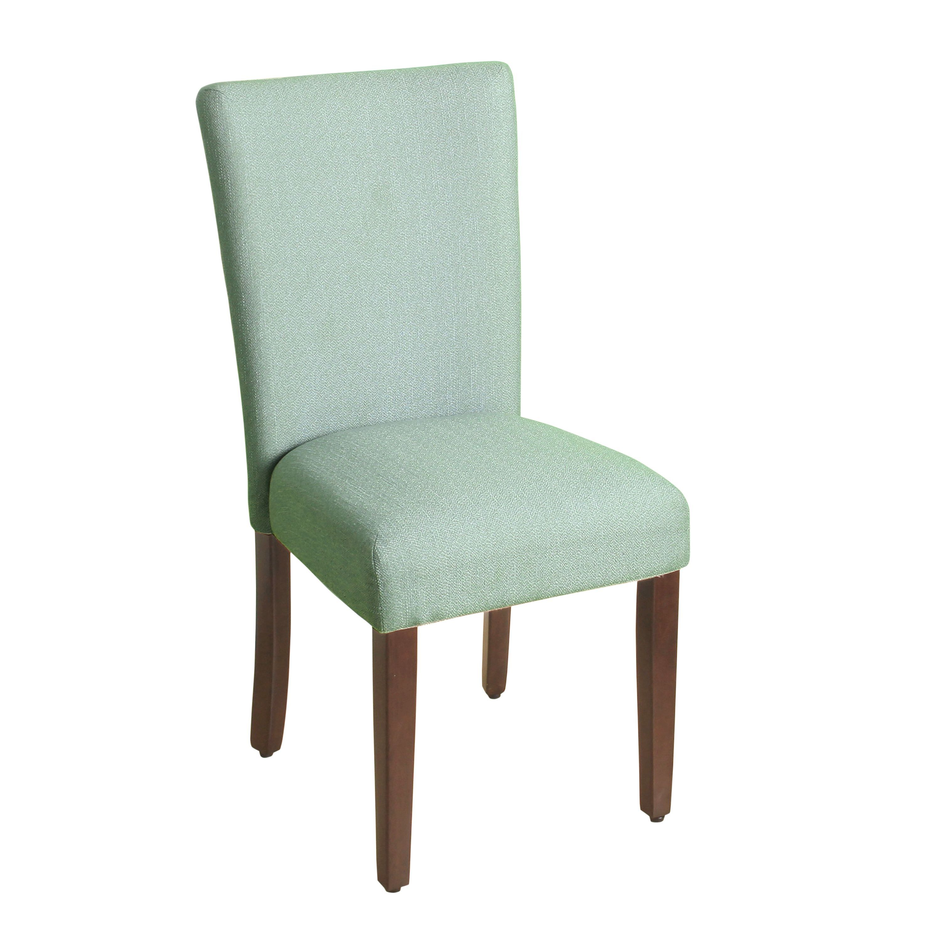 chair covers sage green beach kitchen table and chairs parsons home ideas