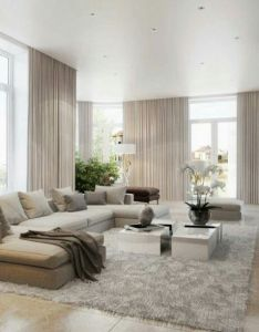 Interiors also pin by yukie on pinterest living rooms room and salons rh
