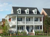 2 Story House With Wrap Around Porch | www.pixshark.com ...
